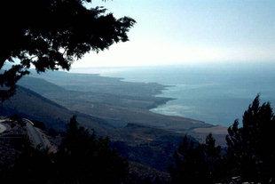Hora Sfakion